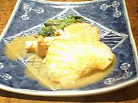 知喜多 海鮮焼