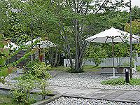 二期倶楽部 東館