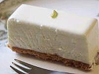 SIROTAE チーズケーキ