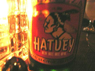 cuba beer