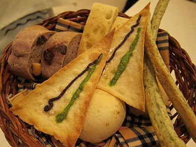 BITTO (イタリア料理ビット)