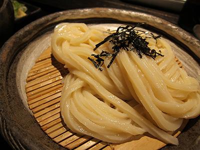 山元麺蔵 (やまもとめんぞう) 牛と土ゴボウのつけ麺